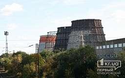 ПАО «АрселорМиттал Кривой Рог» - главный загрязнитель города, - Скакальский