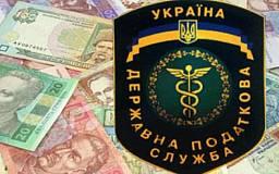 В Украине снова перепишут налоговый кодекс