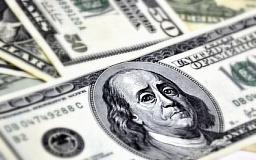 Украина сможет оплатить внешние долги