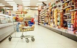 40% продуктов в супермаркетах - браковано