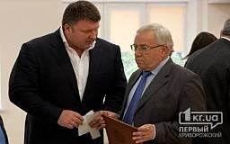 ДОПОЛНЕНО. СК «Кривбасс» стартует в баскетбольной Суперлиге