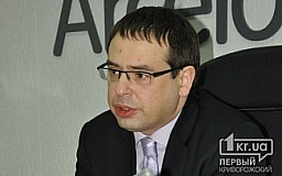 Артем Поляков: «Криворожстали» не хватает примерно 2500 рабочих»