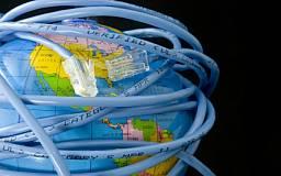 Украинцы тратят на интернет более 2 млрд гривен в год