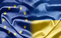 Соглашение об ассоциации Украины с ЕС даст дополнительные возможности