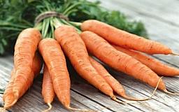 В Украине снова ожидается увлечение цены на овощи