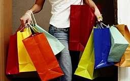 Штрафы за обман покупателей в Украине станут больше