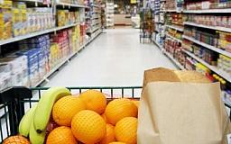 В Кривом Роге и области усилится контроль качества продукции