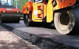 В 2014 году увеличится финансирование дорог