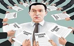 К 2017 году Украину ожидают обязательные медстраховки