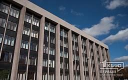 Местным бюджетам выделили еще 2 млрд гривен
