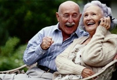 Отзывы сбербанк кредит для пенсионеров