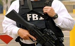 В Украине создадут свое ФБР