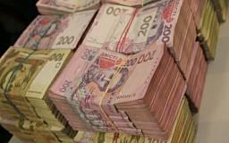 В Кривом Роге выделили 17 млн гривен на образование