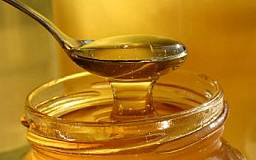 Украина вошла в пятерку крупнейших производителей меда в мире