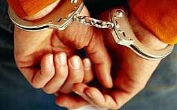 В Кривом Роге 20-летний парень ограбил 9-классницу