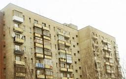 В Украине снова хотят строить «малосемейки»