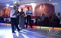 Директор «Академии движения» Александр Бельский отметил свой 65-летний юбилей
