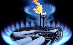 Осенью Украина будет импортировать «зимний газ» из Германии