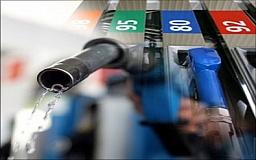 Военные действия в Сирии могут повлиять на цену бензина в Украине