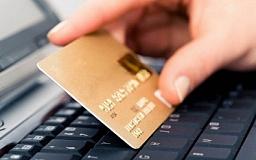 За месяц интернет-мошенники выманили у граждан Украины 9 млн