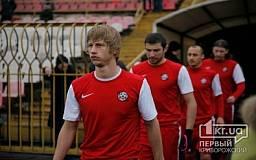 Валерий Федорчук: в матче с «Металлистом» Гитченко сыграл рукой, но на поле есть судья