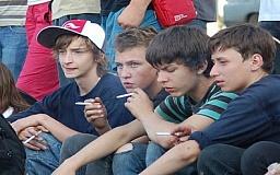 За весенние каникулы более 60 подростков привлечено к административной ответственности