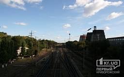 За 2012 год зарплата ПАО «АрселорМиттал Кривой Рог» выросла на 16%