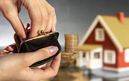 Через неделю начинается рассылка квитанции об уплате налога на недвижимость