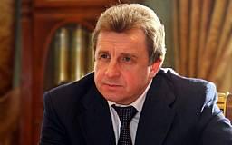 Глава Мининфраструктуры задекларировал 2 млн гривен