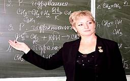 Учителя и врачи – главные коррупционеры Украины