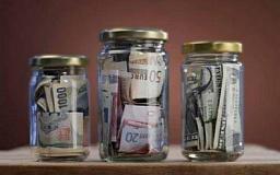 За І-й квартал украинские банки заработали более 3 млрд гривен