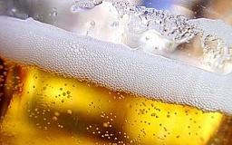 Акцизы на пиво могут повыситься в 3 раза