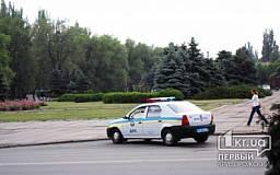 С украинских дорог исчезнут гаишники
