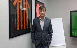 О.Федорчук: «Мы верим в «Кривбасс» как команду волевую»