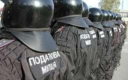 Предприниматели Украины теряют в год 28 млрд гривен из-за проверок