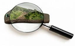 В Украине упростили процесс получения лицензии на проведение оценки земли