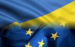 Создание зоны свободной торговли с ЕС изменит цены на продукты и товары