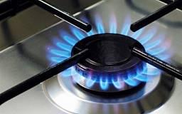 Цена за газ для населения поднимется на 40%