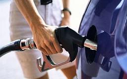В Украине фальсифицируют нефтепродукцию