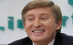 Антимонопольный комитет  разрешил Ахметову купить «Укртелеком»