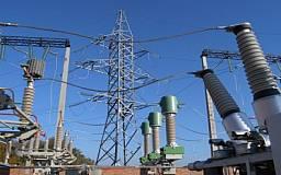 Украина будет сокращать потери электроэнергии