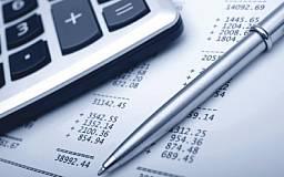 В Украине не будут вводить 1-2% налог с оборота