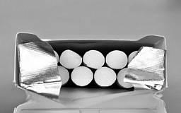 А.Когут: «Контрабандные сигареты из России, Беларуси и Молдавии стоят 4-6 гривен»
