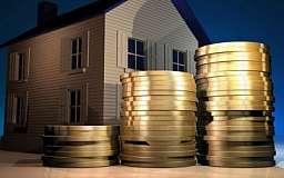 Директор «Житлосервис-КР»: Тарифы за обслуживание жилья остаются прежними
