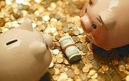 Банки обязали платить проценты по депозиту после смерти вкладчика