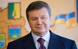 Украина будет заключать договора с мировыми сырьевыми гигантами