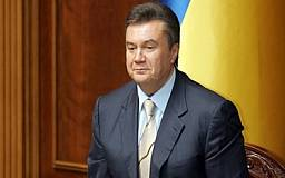 Всестороннее развитие человека важнейший приоритет государства, - Янукович