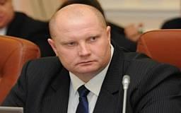 Геннадий Темник: «Заменим 4 тыс. лифтов, модернизируем 750 и отремонтировать около 500»