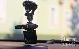 Автомобилистов заставят установить видеорегистраторы