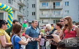 А.Вилкул: «Доступное жилье» станет дешевле на 20-40%